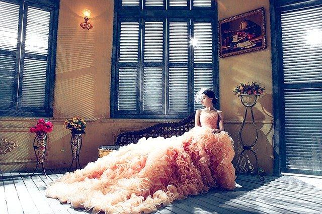 невеста, свадьба, фотосессии, фотограф, свадебная