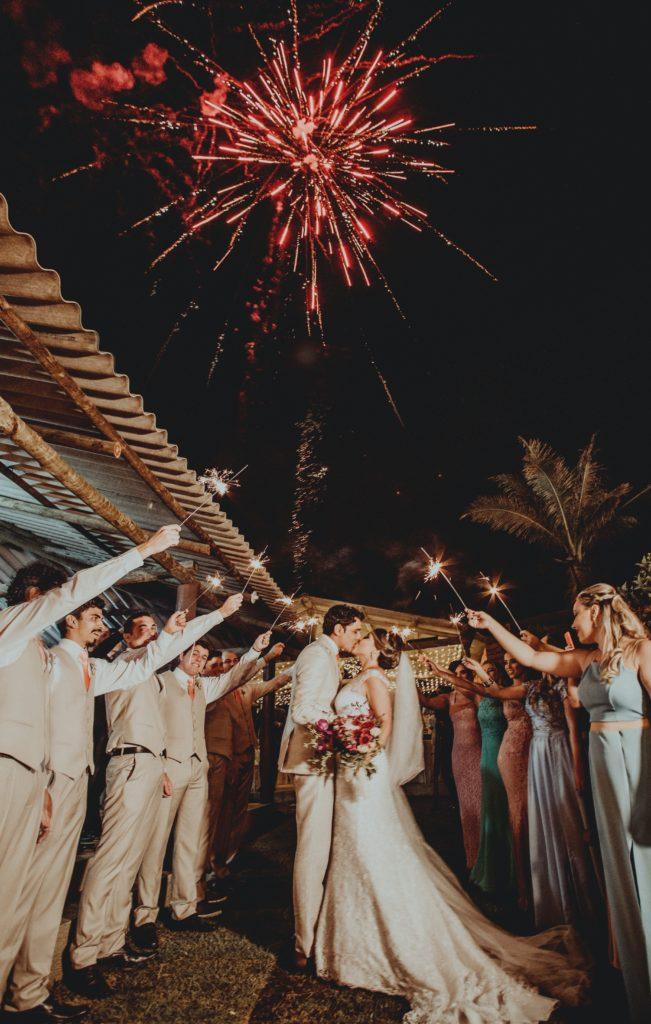 выкуп невесты, традиции, свадьба