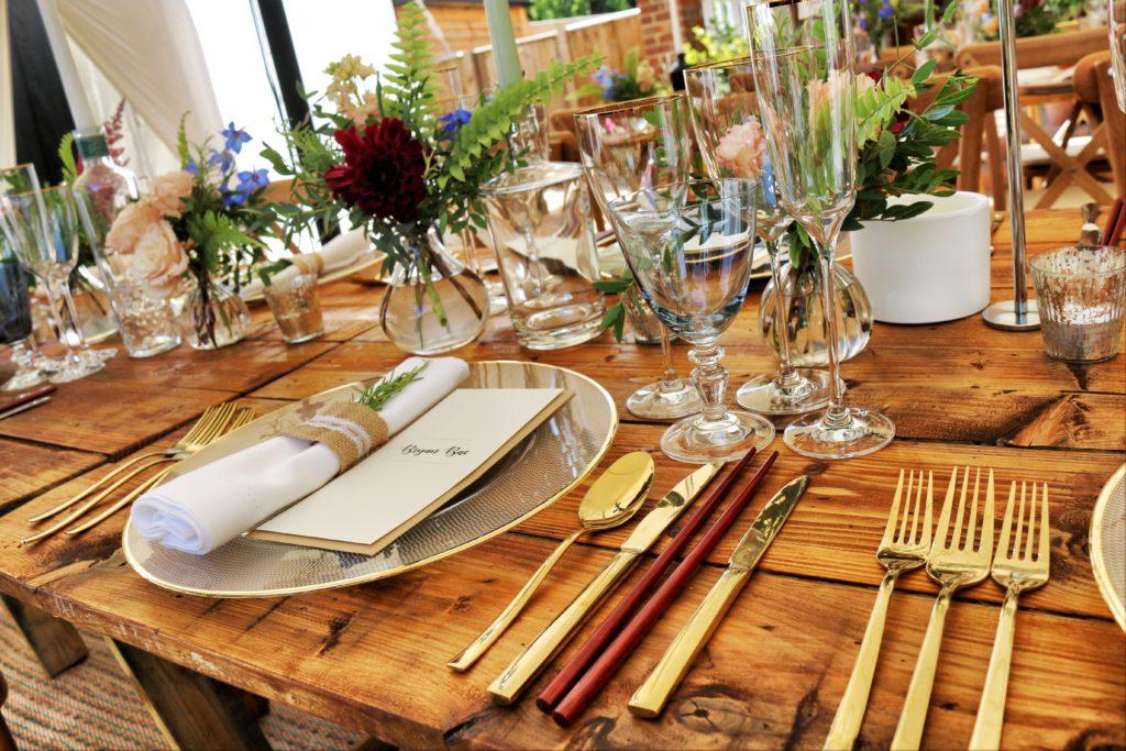 свадьба, организация свадьбы, свадебный банкет, гости, стол