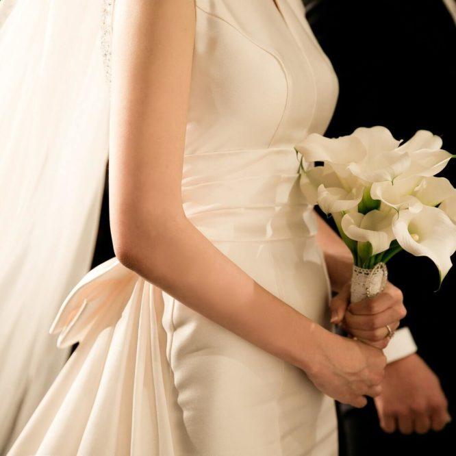 устроить шикарную свадьбу, проведение свадьбы
