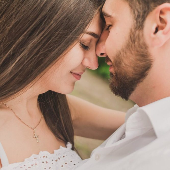 пара, двое, любовь, фен-шуй отношения
