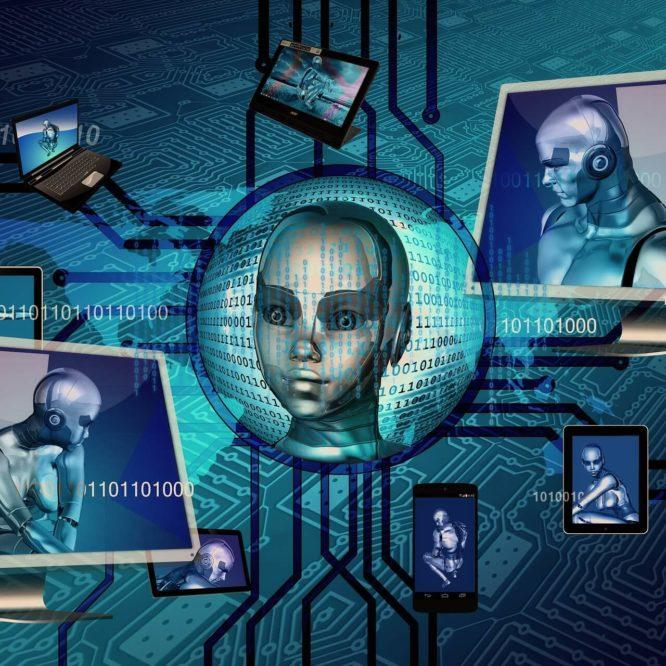 двоичный код, виртуальный мир, отношения, виртуальная любовь