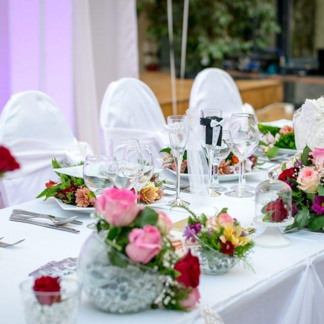 свадебный стол, выбор ресторана, лучший ресторан