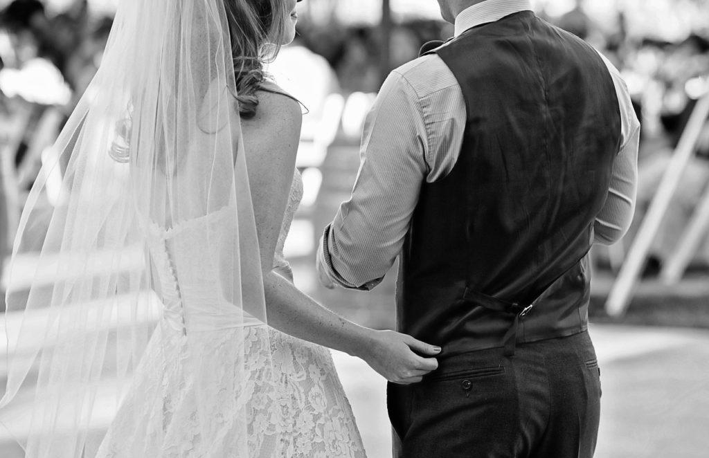 свадьба, невеста, ведущий, молодожены