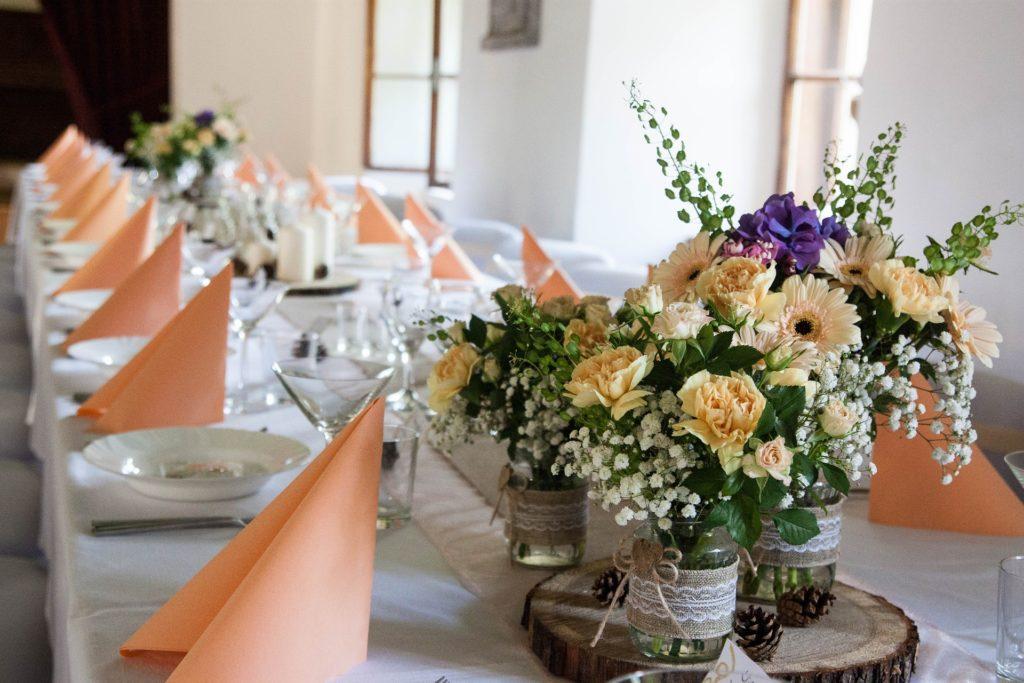 свадебный банкет, ресторан, кафе, подготовка к свадьбе