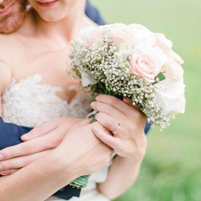 Стили свадьбы, свадьба, проведение свадьбы